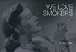 Smoker, Tobacco Cravings: Controversial Ad Campaign Spreading Online