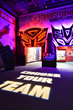HASBRO'S TRANSFORMERS: ROBOTS IN DISGUISE Brings Life to the Age-old Battle between Good and Evil at The World's Biggest Children's Museum
