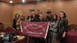 Tibet Tour Operator TCTS Prepares Travelers for Their 2015 Tours