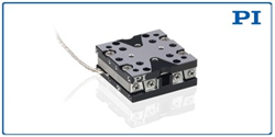 Learn more about PI's Q-522 Miniature Piezo Nanopositioner.