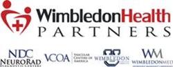 sudden cardiac death Wimbledon Health Partners echocardiography