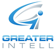 Greater Intell Announces giLens; New Solution Continues Rapid Growth...