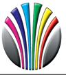 Sunrise Hitek Introduces Digital Secure Print (DSP) Technology with...