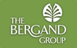 The Bergand Group