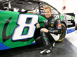 NASCAR Driver Blake Koch to Visit LeafFilter™ Gutter Protection in Northeast Ohio