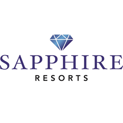 Stay Sapphire