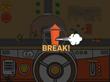 Super Nano Trucks Break Time