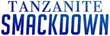 LC Announces the Return of the Tanzanite Smackdown Despite Market Price Increase