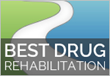 Best Drug Rehabilitation Examines Addiction's Effects on the Brain in Recent Video Release.
