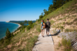 Traverse City Tourism Wins Plaudits from Michigan Meeting and Events Planners