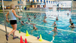 Fluid Running®, the Revolutionary, No-Impact Running Workout,...
