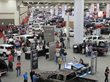 2015 DFW Auto Show Spotlights 2015s, 2016s, Plus Ride & Drive Events