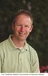 Mathew 25 Executive Director Cedar Rapids