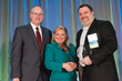 Pete Chronis of EarthLink and Jabil Claim Top Awards at ISE®...