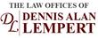 Santa Clara Domestic Violence Lawyers Announce No Cost Consultations...