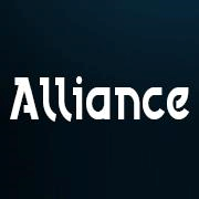 Alliance Capital Asset Management