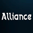 Alliance Capital Announce Record Growth