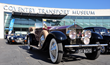 Footman James announces new partnership with Coventry Transport Museum