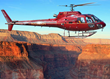 Sundance Helicopters Announces Implementation of Ramco Aviation Software