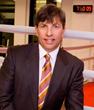 Dr. Jonathan Glashow, NYC Orthopedic Surgeon, Named Top Doctor: New...