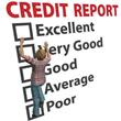 Credit Repair Companies are Reviewed in Depth on New Website...