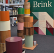 Karndean Designflooring On The Brink At The Surface Design Show