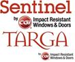 We Listened: CGI Windows & Doors Announces Product Updates