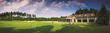 The Cliffs Golf Practice Facilities Honored Among Nation's Best; Golf...