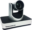 Announcing Huddlecam Air, the First Wireless Web Video Conference...