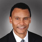 Paul Williams, Leader of MLA's Diversity Recruiting Practice