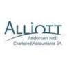 Alliott Group Member - Alliott Anderson Nell - Cape Town, welcome new directors