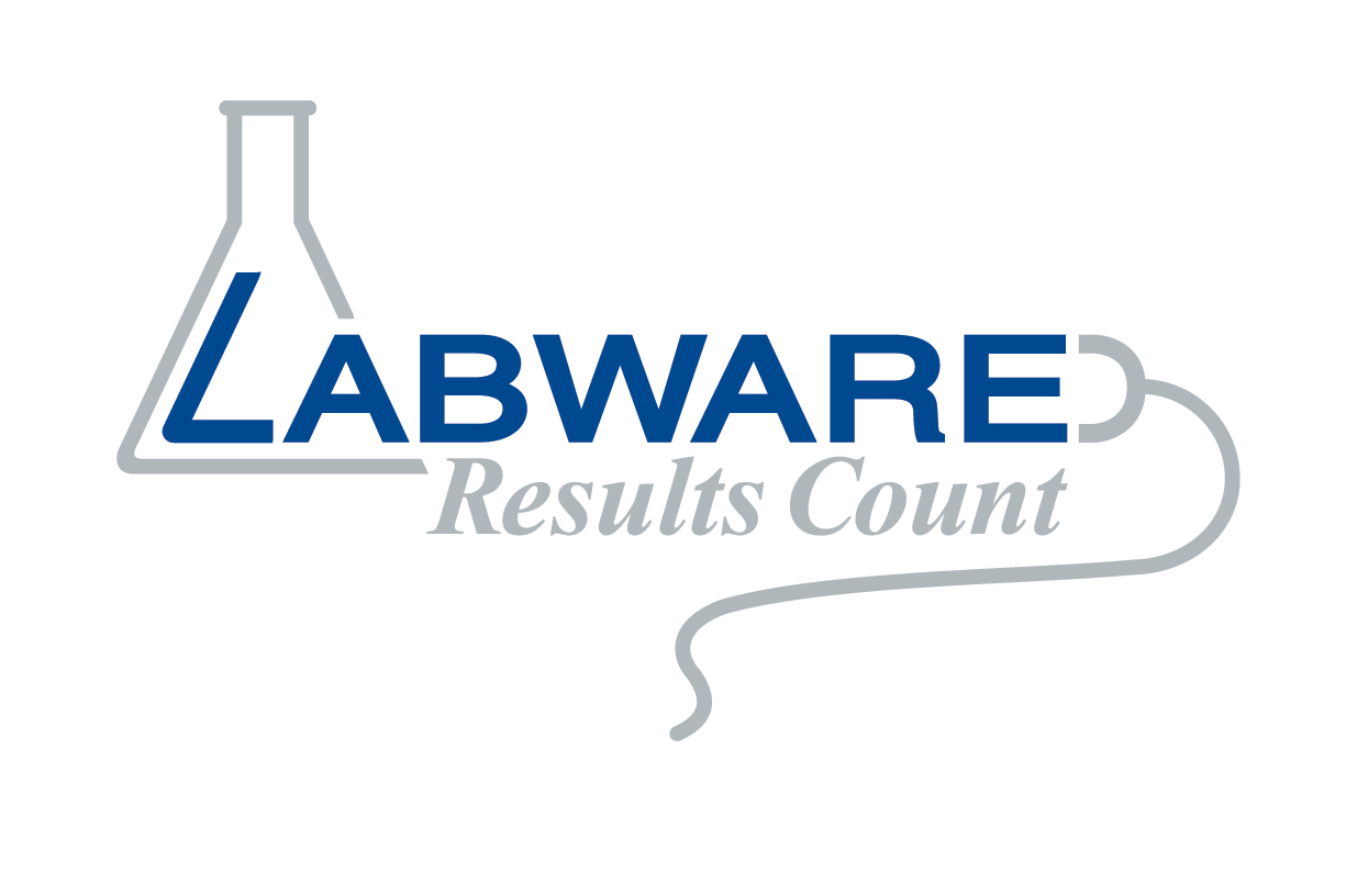 Labware Announces Labware 7 Is Released And Available