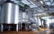 Gemak Supplied Dairy Plant On Top