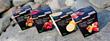 Daffodil range of yogurts