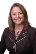 EnviroForensics' Megan Hamilton to Present on Impacts of Vapor...