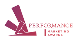 Click has been shortlisted for Best Organic Search Campaign