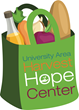 UACDC's Harvest Hope Center