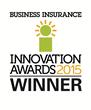Ventiv Technology Named a Winner of Business Insurance's 2015...
