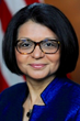 Former U.S. Assistant Attorney General Lectures at Stetson March 11