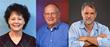 2015 Veneer Tech Craftsman's Challenge™ Judges Announced; Entries Due...