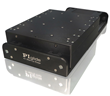New Air Bearing Stages / Systems Showcasing at Automate 2015 by PI