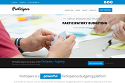 Participare Beta Launch