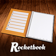 Rocketbook Announces the Launch of its Indiegogo Campaign at Launch...