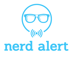 Nerd Alert Launches Affordable, On-Site Tech Support Services