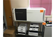 Auction to Sell Equipment from Two Pain Management and Diagnostic Clinics