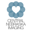 Central Nebraska Imaging Center Gets Rebranding
