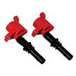 MSD Blaster Coil Packs for Ford 4.6L/5.4L V8, 3-Valve