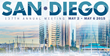 Nevium Intellectual Property Solutions Selected to Present at the 2015 INTA Annual Meeting