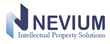 Nevium Intellectual Property Solutions