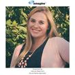 eMagine Hosts Social Media for B2B Webinar
